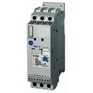 SMC-3- 30A Smart Motor Controller