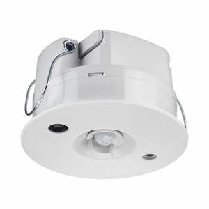 DUS360CR-DALI, Lichtregelsystemkomponente - Dynalite Sensoren