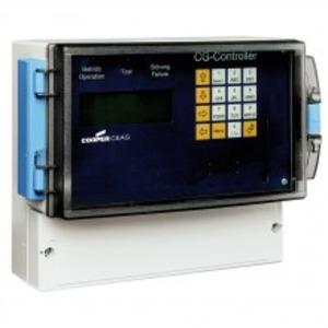 ZB-S, externes Dauerlicht-Schaltmodul DLS/3PH-Bus-Modul