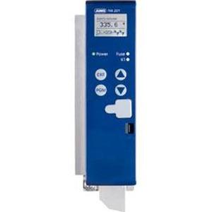 709061/8-01-020-100-230-00/252, Einphasen Thyristorleistungssteller, 20 A, 230 V, U²-Regelung
