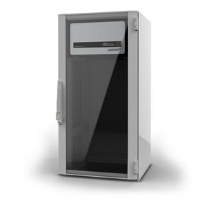 neeoSystem Typ 1 (SMA konfiguriert), 5,5 kWh BSS Schrank