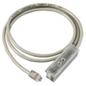 ZE205, Datensensor 921,6kBit/s L= 500mm