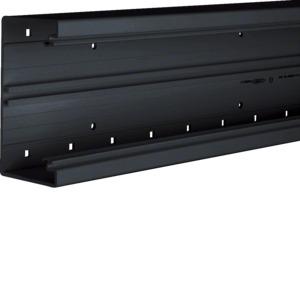 Brüstungskanal-UT C-Profil BR 70x130 an