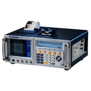 KWS AMA 310 Complete D3.0, AMA 310 Basis mit allen Optionen außer DOCSIS 3.1