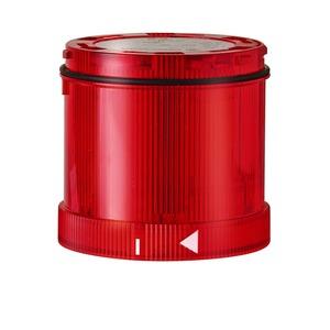 Signalsäule KombiSIGN 71  LED-Dauerlichtelement 24VAC/DC RD