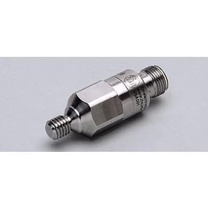 VIBRATION SENSOR, Beschleunigungssensor +/- 3,3 [g] zum Anschluss an externe Diagnoseelektronik Ty