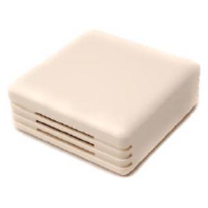 IBOX-KNX-ENO-A1, Intesis Gateway KNX - EnOcean (868 MHz Europa)