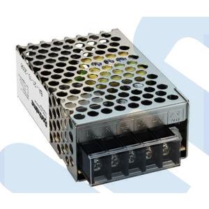 Netzteil pri.230VAC/ sek.24V DC kleine Bauform 25