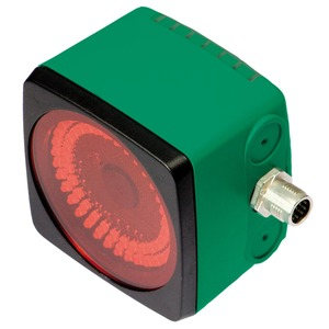PCV100B-F200-R4-V15, Lesekopf PCV100B-F200-R4-V15
