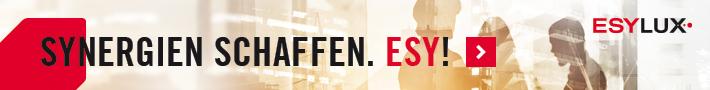 ESYLUX_Banner_Company_710x90px_DE_de_Rexel_200428.jpg