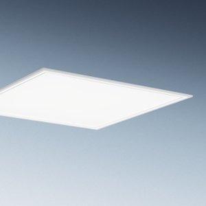 Belviso C1 625 CDP LED3900nw ETDD FB, Belviso C1 625 CDP LED3900nw ETDD FB