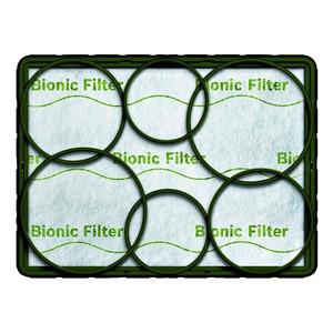 Bionic-Filter (VS06,7,8,Z3,4,5,6,Q5,8)