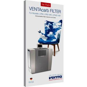 VENTAcarb Filter, VENTAcarb Filter