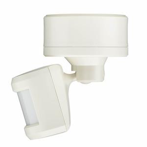 DUS30CS, Lichtregelsystemkomponente - Dynalite Sensoren