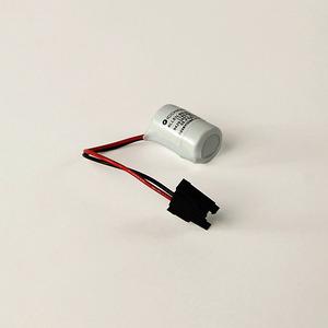 CompactLogix™ Batterie-Backup Batterie