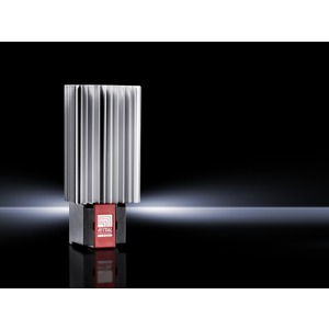 SK 3105.320, RTT Schaltschrank Heizung 18-20 W, 110-240 V AC