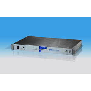 KWS SW 024, SW 024 - 24fach Switch