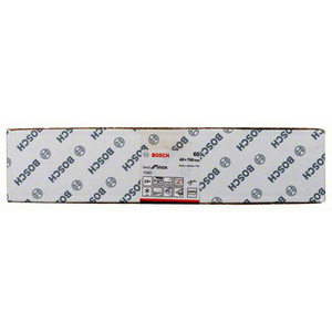 Schleifband Y580 Best for Inox, 40 x 760 mm, 60