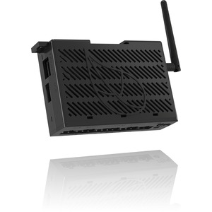 Tigo Cloud Connect Advanced Indoor, CloudConnectAdvanced Set für den Innenbereich, inkl. Gateway