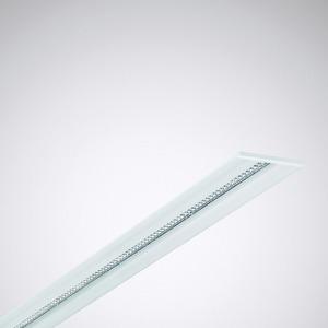 SFlow C2-L MRX LED4000-840 ETDD 01, SFlow C2-L MRX LED4000-840 ETDD 01