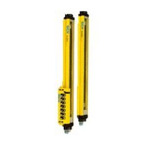 M40E-043013RB0, Mehrstrahl-Sicherheits-Lichtschranken ,  M40E-043013RB0