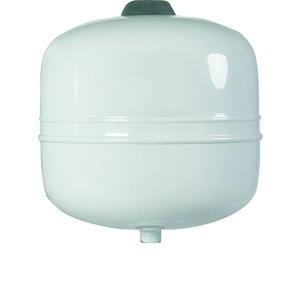 AG 25, Membran-Ausdehnungsgefäß AG 25, 25 L., 3.0 bar, H-30 L geeignet