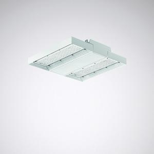 Mirona Fit T LED13000-840 ETDD, Mirona Fit T LED13000-840 ETDD