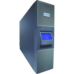 Eaton 9PX 6000i HotSwap, Online USV Doppelwandler. 6000VA/5400W.10MN. rack/tower