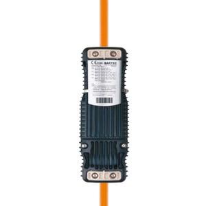 27-59P1-1010, 27-59P1-1010    Plexo TCS Heiz-