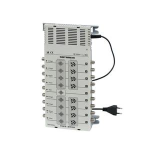 VWS 2900 Multischalter-Verteilnetzverstä, VWS 2900 Multischalter-Verteilnetzverstä