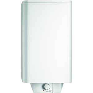 DEM 80 Basis Variowall, geschlossener Wandspeicher DEM 80 Basis 80 l, 2/4/6 kW, 230/400 V