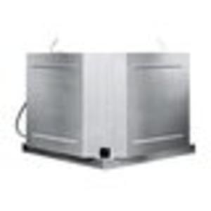 Ventilator für Dacheinbau