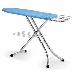 BügeltischPrestigeboard, BügeltischPrestigeboard