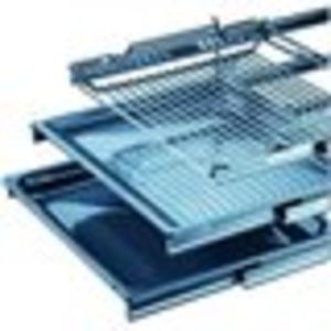 Zubehör für Kochgerät/Backgerät
