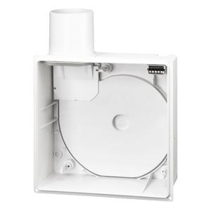 ELS-GU, ELS-GU, Unterputzgehäuse universal ohne Brandschutz