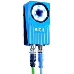 VSPI-2F111, 2D-Vision ,  VSPI-2F111