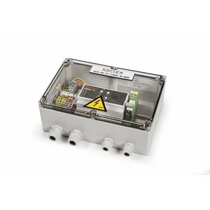 ACS-30-EU-EMDR-10-MOD, Sensormodul für den Frostschutz an Dächern, und Ablaufrinnen passend für Regelungs- und Überwachungssystem ACS-30