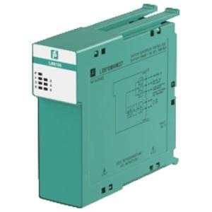 LB8106H0629, EasyCom-Buskoppler für PROFIBUS DP/DP-V1 LB8106H0629