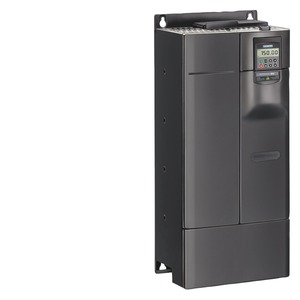 6SE6440-2AD33-0EA1, Micromaster, IP20 / UL open type, FSE, 3 AC 380-480 V, 30,00 kW
