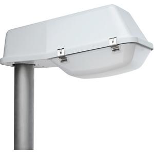 43 L40, LED-Aussenleuchte