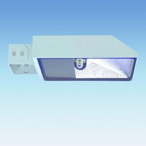7571 1603A, Komp.LED-Planfl.Str.