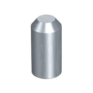 1820 20, Schlagkopf für OMEX-Erder 20mm, St