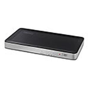Monitorsplitter Basic HDMI 1auf4