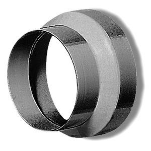 RZ 180/125, RZ 180/125, Reduzierung v. 180mm auf 125mm