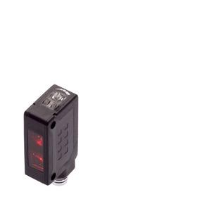 BOS 5K-PO-RR10-S49, BOS015C  Optoelektronische Sensoren