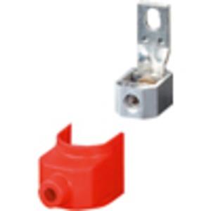 DA 240, Geräte-Direktanschlussklemme DA 240 240 mm², bis 400 A