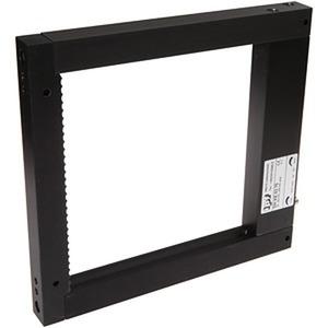 Sensor Optisch, Rahmen 150x142, 190x20x203mm, statisch und dynamisch, Auflösung 5mm, 18-35V D...