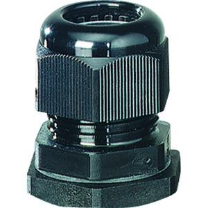 ASS 63, Anbau-Kabelstutzen,IP66/IP67/IP69,M63,sw Glühdrahtprüfung IEC 60695-2: 960 °C