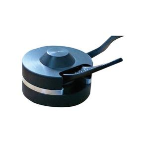 proLock PC LG, PC-Programmiergerät für proKey und proKey Master, USB-Anschlusskabel, nur in Verbindung mit Programmiersoftware proTego