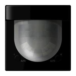 AS LS 1280-1 SW, Automatikschalter Universal, Linsentyp2,20m, IR-Fernbedienung